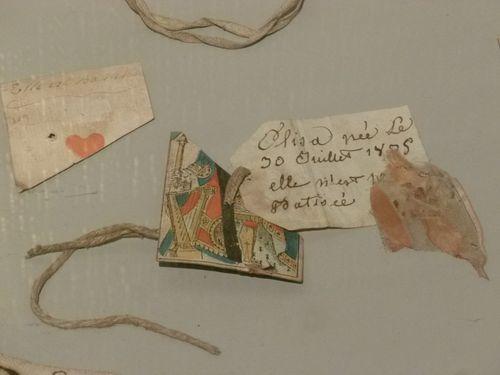 4 ROUEN Musée   Flaubert, mfd 2012