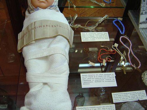 5 LYON_Hospice de La Charité mfd, 2005