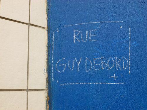 8 PARIS rue GASSENDI 04 2013