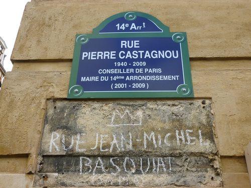 7 PARIS rue CASTAGNOU 04 2013