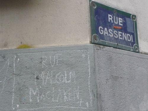 6 PARIS rue DIVRY-GASSENDI 04 2013