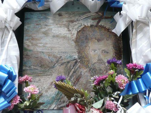 Venise dévotion 2_mfd  2009