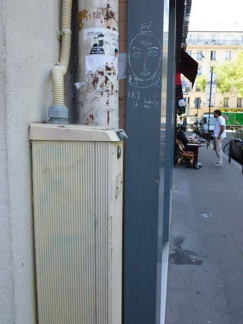 ANGE JCDC rue Boulard 1