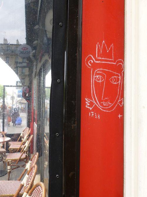 ANGE JCDC rue Boulard 2