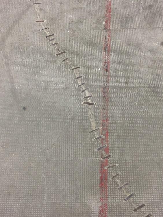 19 11 2015. Repair Kader Attia LYON La Sucrière