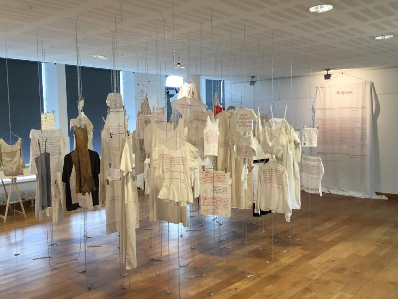 9 Installation  Hist de vécu 2016