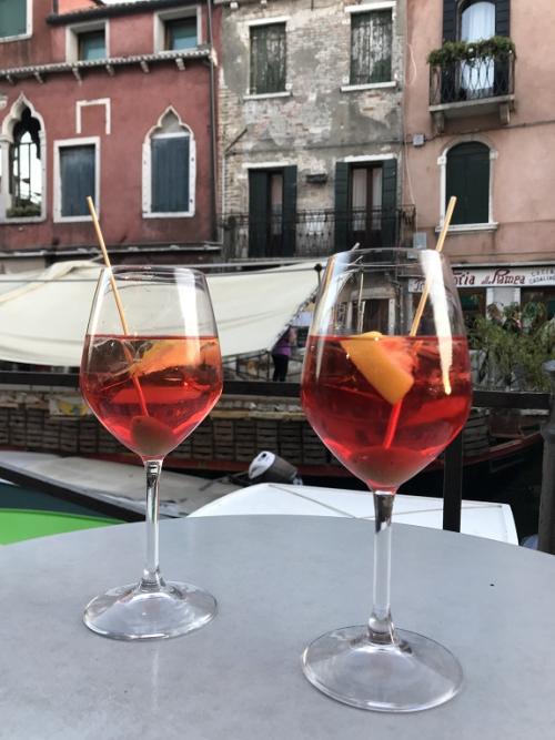 2017 10 07 Venise via Garibaldi