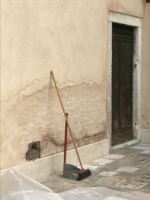 10IMG_4910 Giudecca