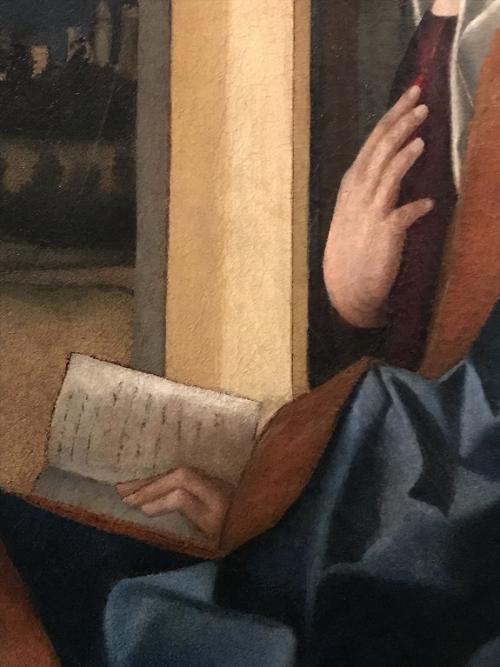 IMG_4993 Giovanni Bellini