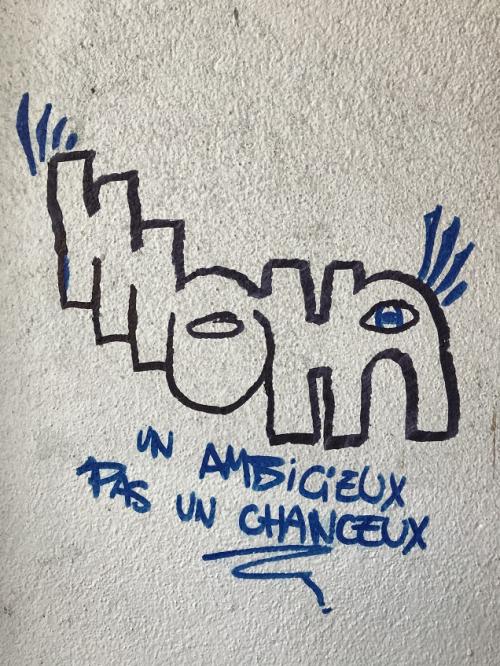 Rue E. Kerivel _7662