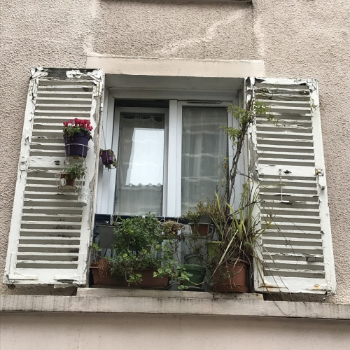 2018 02 PARIS rue Liancourt