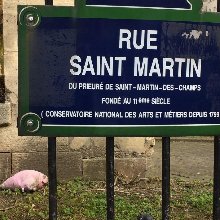 PARIS LE 08 04 16 1