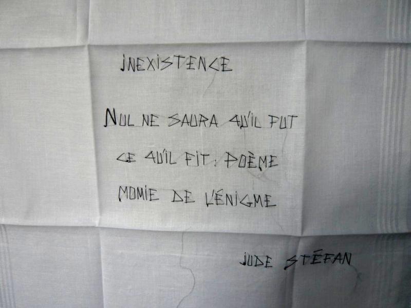 Jude STEFAN