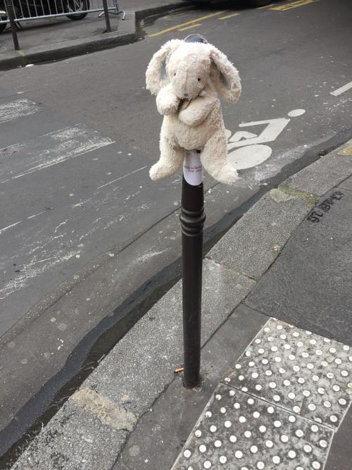 2017 02 09 PARIS, rue de la Verrerie