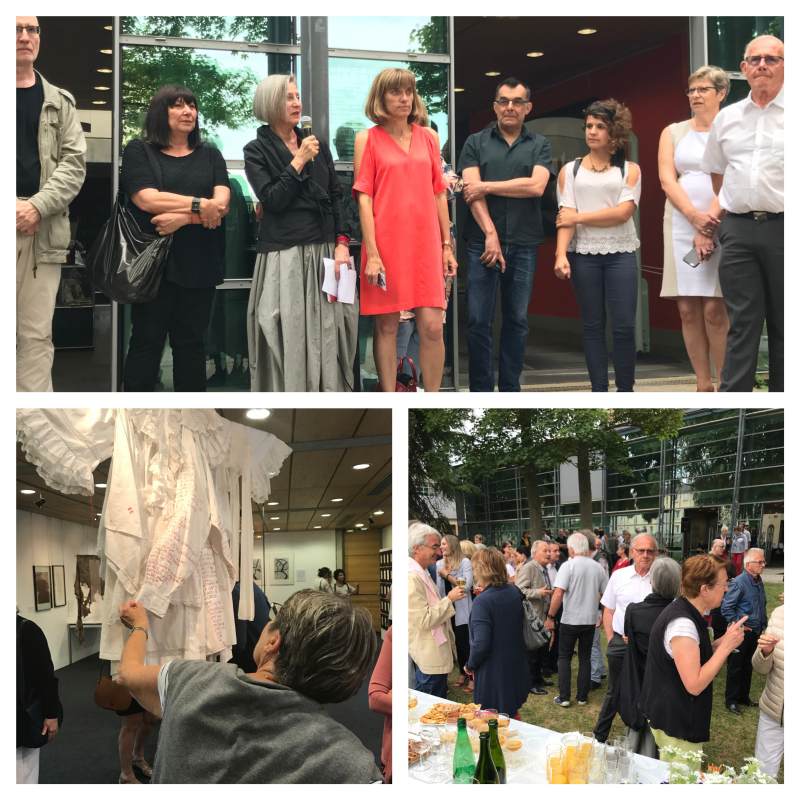 0 Vernissage - Copie