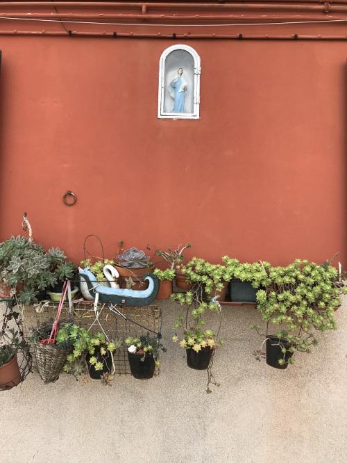 2017 10 08 Venise Giudecca