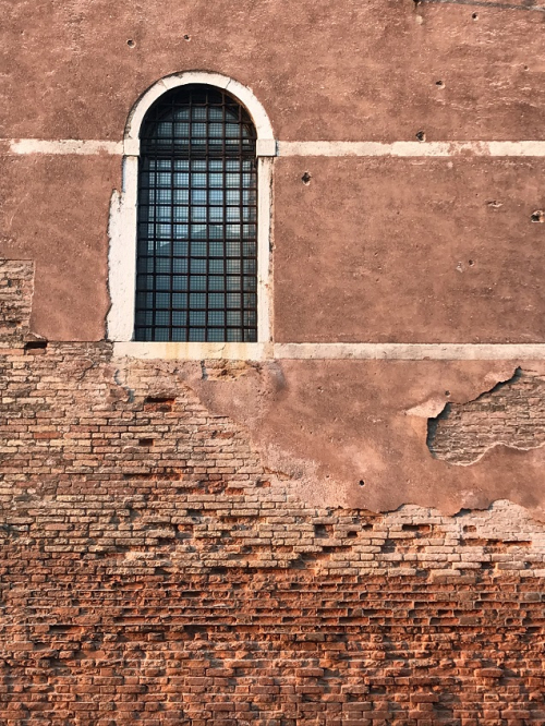 2017 10 10 Venise ARSENAL 1
