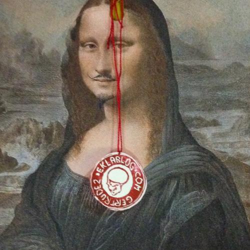 MARCEL   Mona  Gertrude...