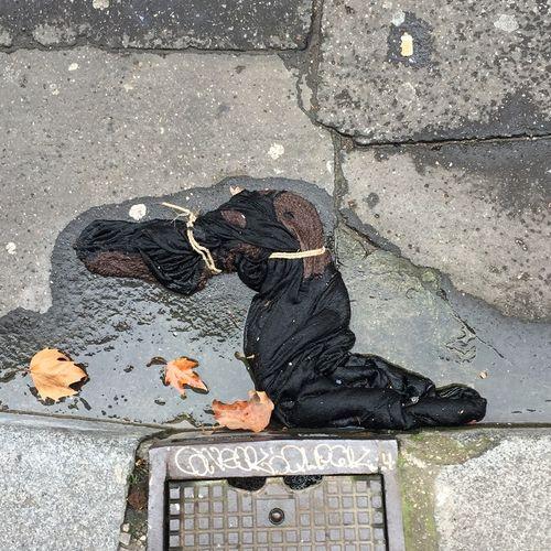 Rue du Perche 1 09 01 2016