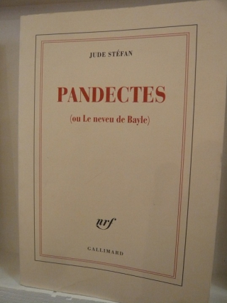14 JS PANDECTES EXPO. 2010