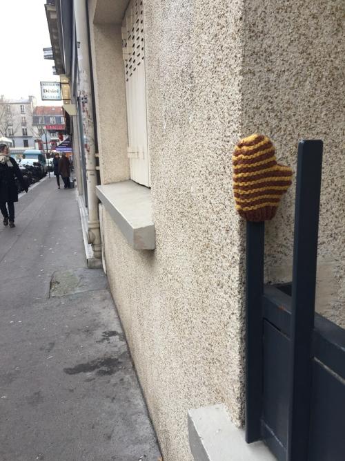 2017 01 27 PARIS rue Brézin