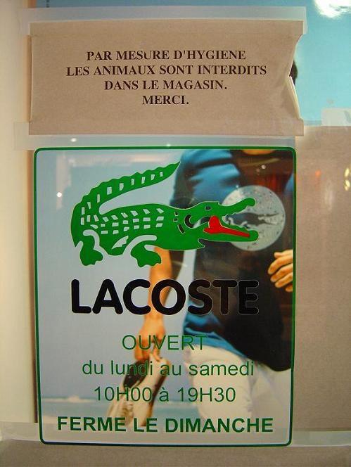 2006 06 05 PARIS, galerie marchane Montparnasse