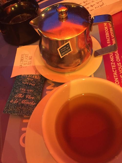 2016 08 17 PARIS  Café La Liberté