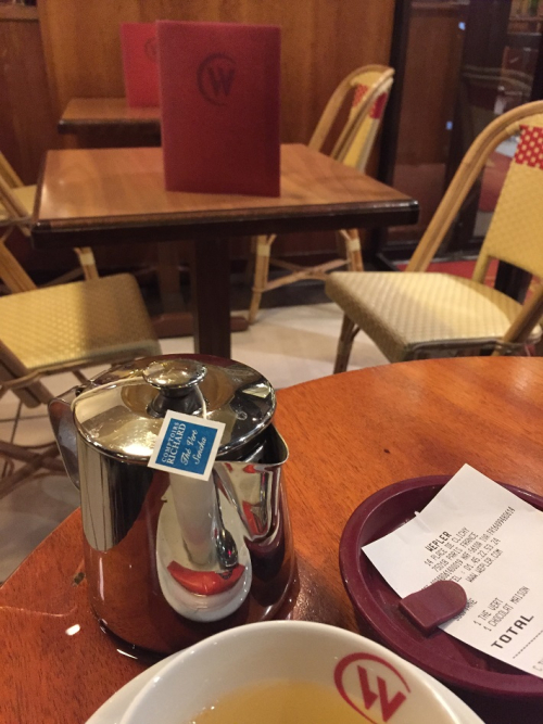 2016 12 07 PARIS  café Wepler
