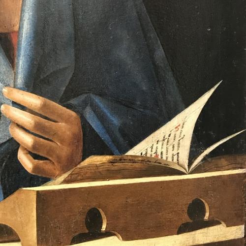IMG_5055 Antonello da Massina