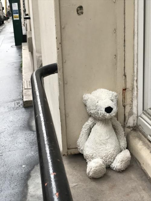 2017 12 PARIS  rue Danville