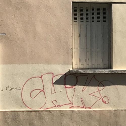 3 rue des Martegales