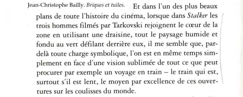 J-Chr BAILLY. Briques et tuiles