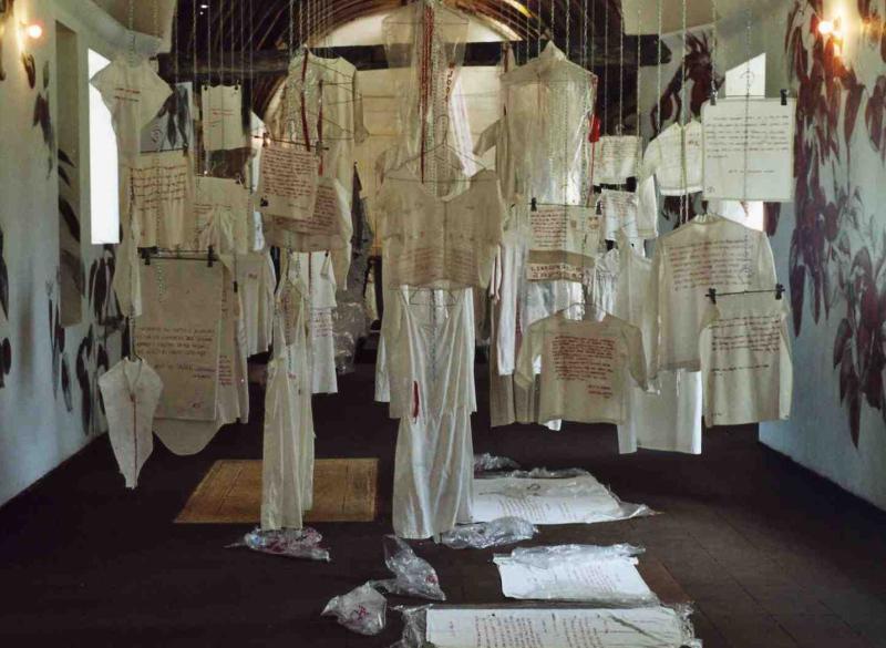 1 2001 Histoires de vécu- Chapelle St Vigor(14)