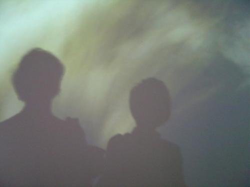 21 (06 06)  -GmfD et Ange Leccia