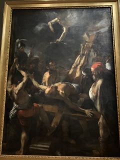 IMG_0518 martyr de St Pierre Mattia PRETI
