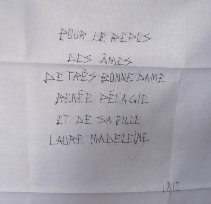 Epitaphe Marq. de Sade - Copie