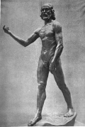 RODIN 400px-Auguste_Rodin_Jean_Baptiste_face_Gsell_81