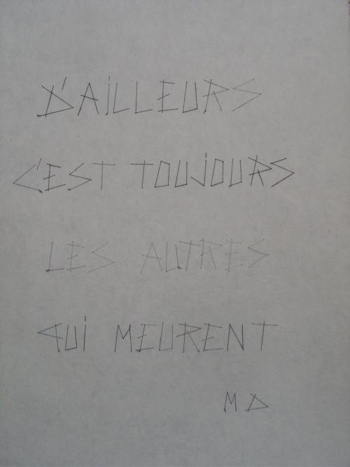épitaphe M. Duchamp 035